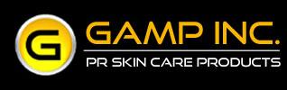 pr88 / GAMP Inc.