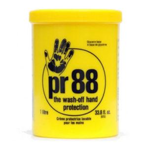 pr88-1-Liter-Can: Gamp Inc