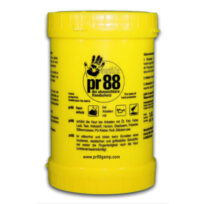 pr88-1.6-Liter-Cartridge: Gamp Inc