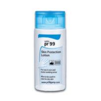 pr99-125ml-Bottle: Gamp Inc