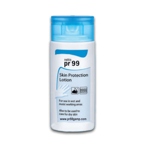pr99-125ml-Bottle: Gamp Inc