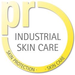 pr Skin Care: Gamp Inc.