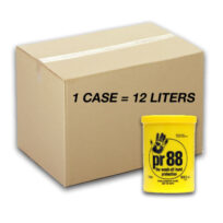 pr88-1-Liter-Case: Gamp Inc.