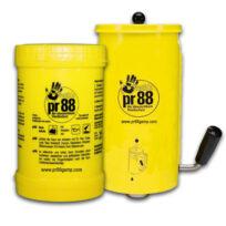 pr88-Wall-Dispenser-and-Cartridge: Gamp Inc
